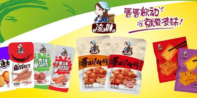 湖南大成食品有限公司招商