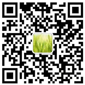 黑龙江佳禾面粉有限公司
