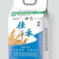 佳禾面粉高筋面粉