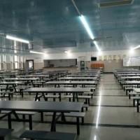 宿迁工厂食堂承包