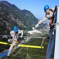 4D-20 防震锤厂家 OPGW光缆防震锤厂家