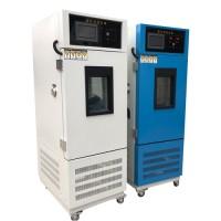 硅酮结构胶 水-紫外辐照试验箱