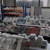 无机水磨石-水磨石板-水磨石地板砖-人工水磨石板