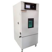 ZN-C-II全功能中压汞灯紫外辐照试验箱