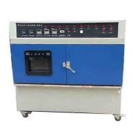 ZN-PT(平板式)人工加速老化试验箱