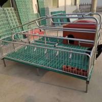 干湿料槽  保育育肥猪用不锈钢干湿下料器