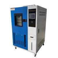 GDJS-010高低温恒温恒湿试验机