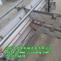 天津「自动化养殖设备」怎么样@京金机械自动刮粪机-规格多样