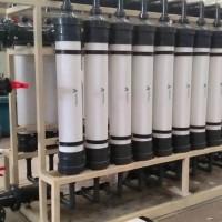 重庆调味品生产线配套供货商汇泉超滤水设备加工直销