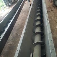 垂直螺旋输送机_垂直螺旋输送机价格_优质垂直螺旋输送机批发