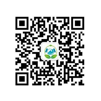 昊德(上海)生物科技有限公司