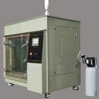 SO2-150高浓度二氧化硫腐蚀试验箱