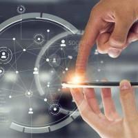北京电子与智能化工程专业承包二级资质办理条件