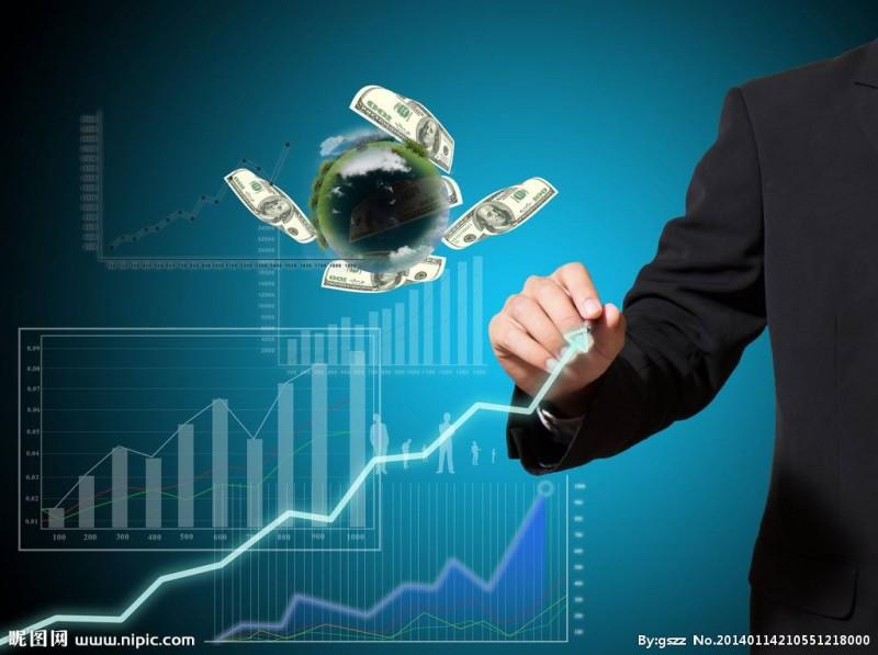 河南设立私募基金公司的条件和价格